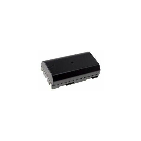 Batería para Trimble modelo 46607