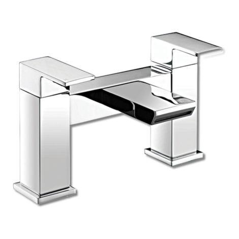 Bath Filler - Series BY by Voda Design