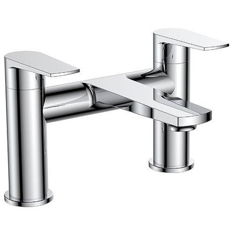 Bath Filler Tap - Series AI by Voda Design