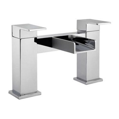 Bath Filler Tap - Series AO by Voda Design
