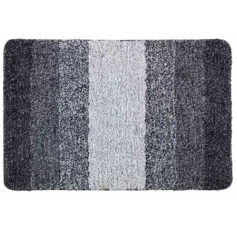 Bath rug Luso grey WENKO