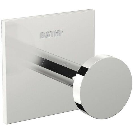 Bath+ Stick - Colgador