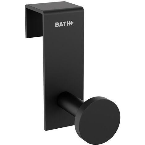 Bath+ Stick - Colgador Sobreponer