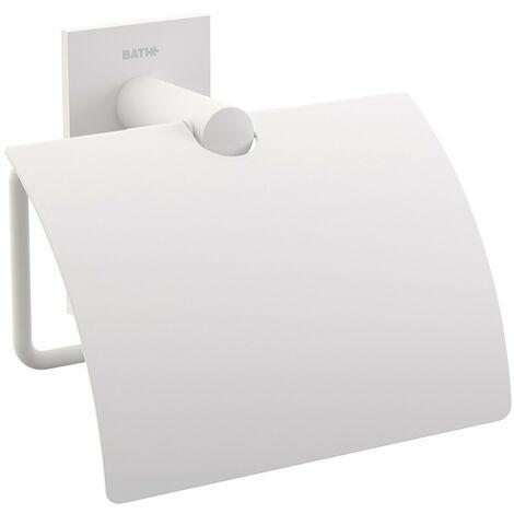 Bath+ Stick - Portapapel Con Tapa