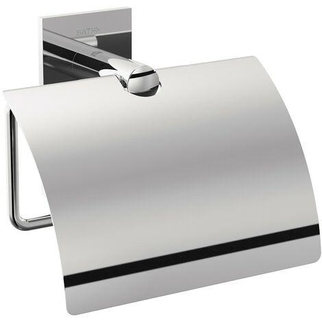 "main image of ""Bath+ Stick - Portapapel Con Tapa"""