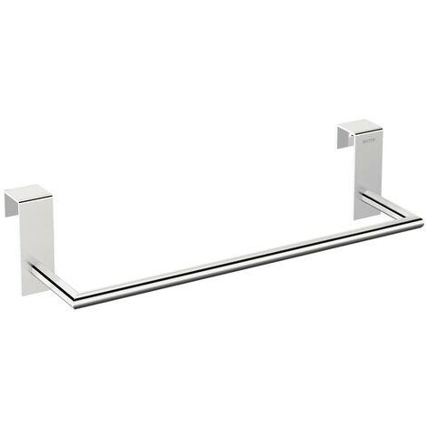 Bath+ Stick - Toallero 28 Cm Sobreponer