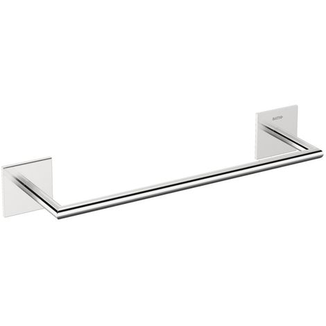 Bath+ Stick - Toallero 30 Cm