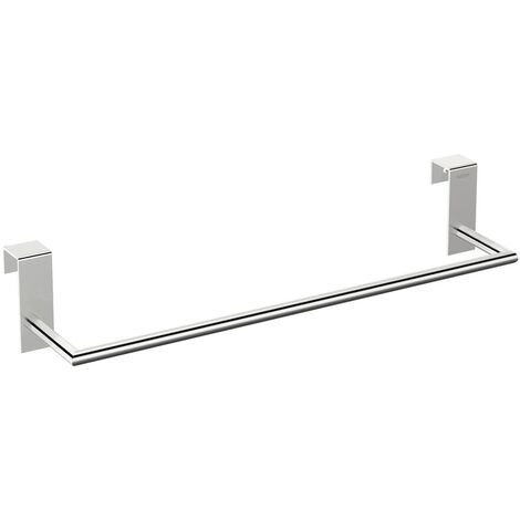 Bath+ Stick - Toallero 38 Cm Sobreponer