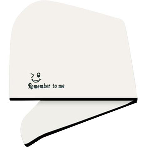 Bath Towel Wrap Coral Fleece Quick Drying Towel Cap Hat Soft Water Absorbent Hair Towel Wrap