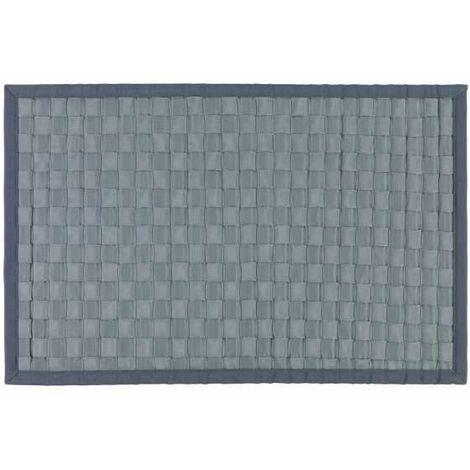 Bathroom mat Adria Grey WENKO