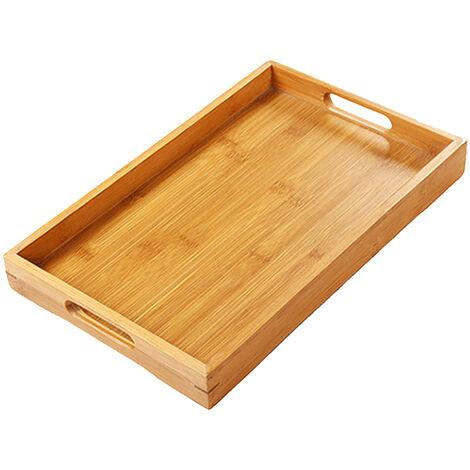 "main image of ""Bathroom Serving Tray Bathtub Tray"""