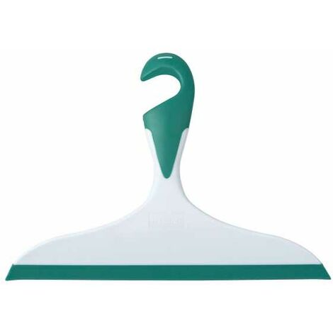 Bathroom squeegee Loano Green WENKO