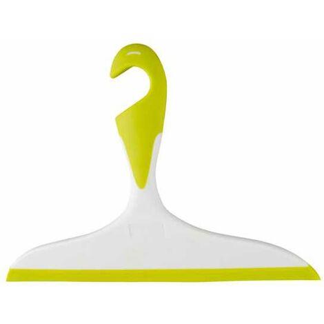 Bathroom squeegee Loano Yellow WENKO