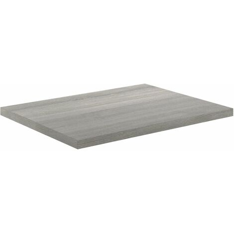 Bathrooms to Love 60CM Worktop -Elm Grey