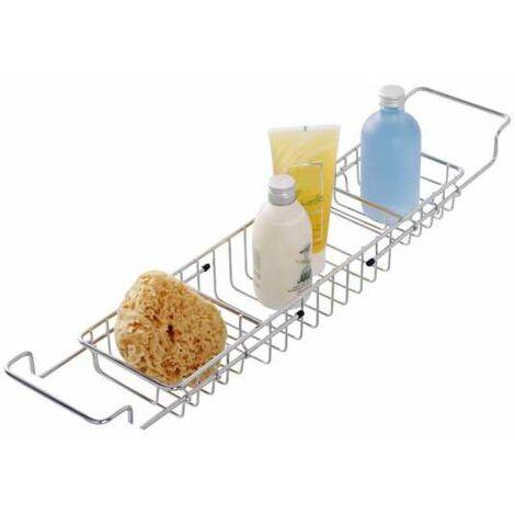 Bathtub tray WENKO
