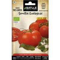 Batlle Tomate Tres Cantos Eco