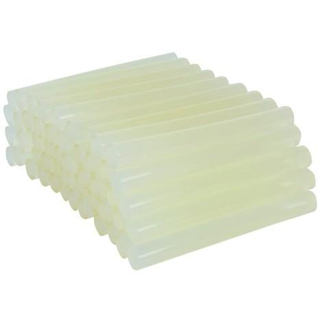 Bâtons de colle 11,2 x 100 mm 50 pcs