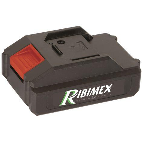 Pack batterie trapano 24 vl al miglior prezzo