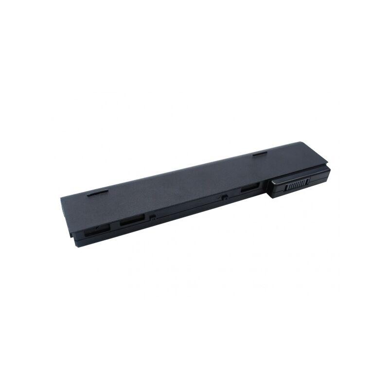 Batterie 10.8V 4.4Ah Li-ion pour HP ProBook 640, 655