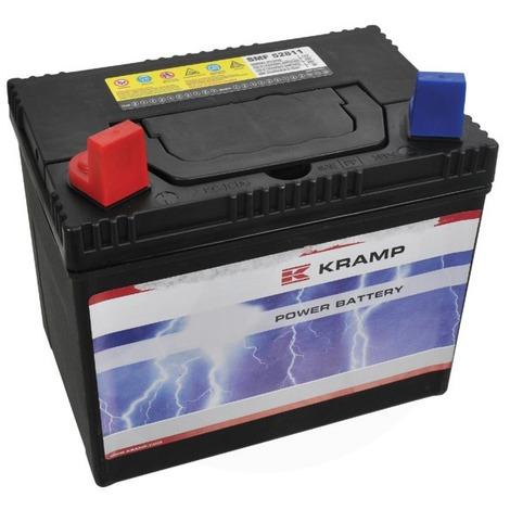 Batterie 12V 28Ah - Universel