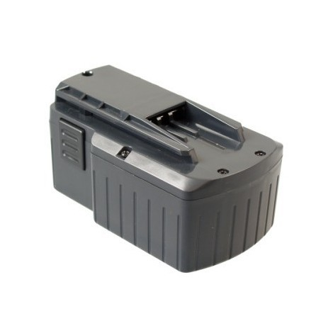 Batterie 12V 3.0Ah Ni-Mh pour Festool AKKU POWER - RB1236