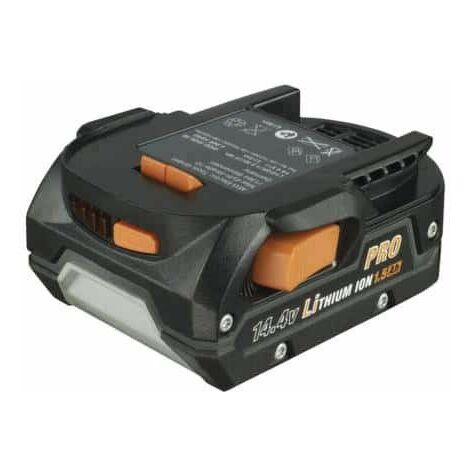 2x Batterie 4000mah 14,4v Li-Ion remplace Festool bpc15 Li bpc15-3.0 Li BPS 15