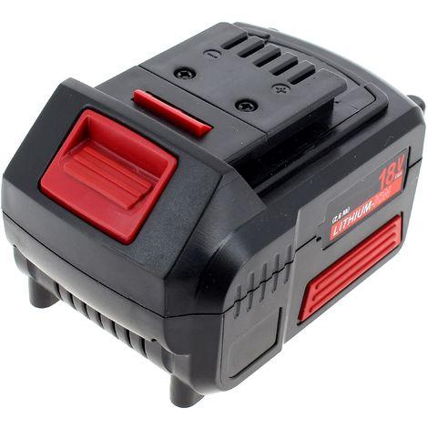 Batterie pour outil électrique DeWalt de9501-3000 MAH 12 V Ni-MH gares marque