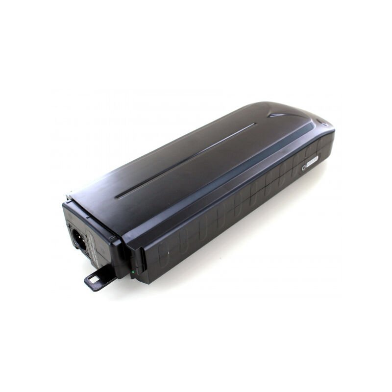 Batterie 36V 11.6Ah Li-ion compatible Vélo Gazelle Serie C7 hybrid M