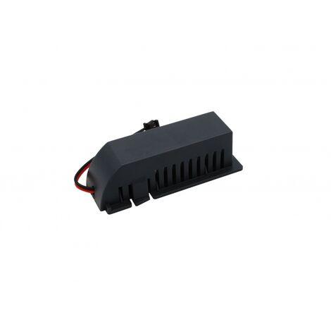 Batterie 3.6V 2Ah Li-MnO2 pour Mitsubishi MelServo MR-J3