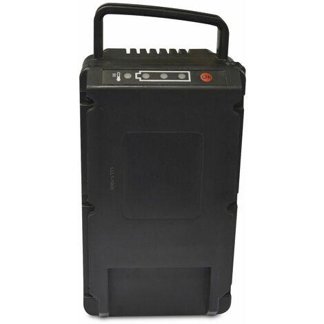 Batterie 36V lithium pour TDE36V37-LI