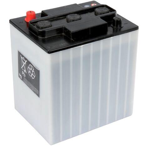 Batterie 6V 240Ah 860A - Universel
