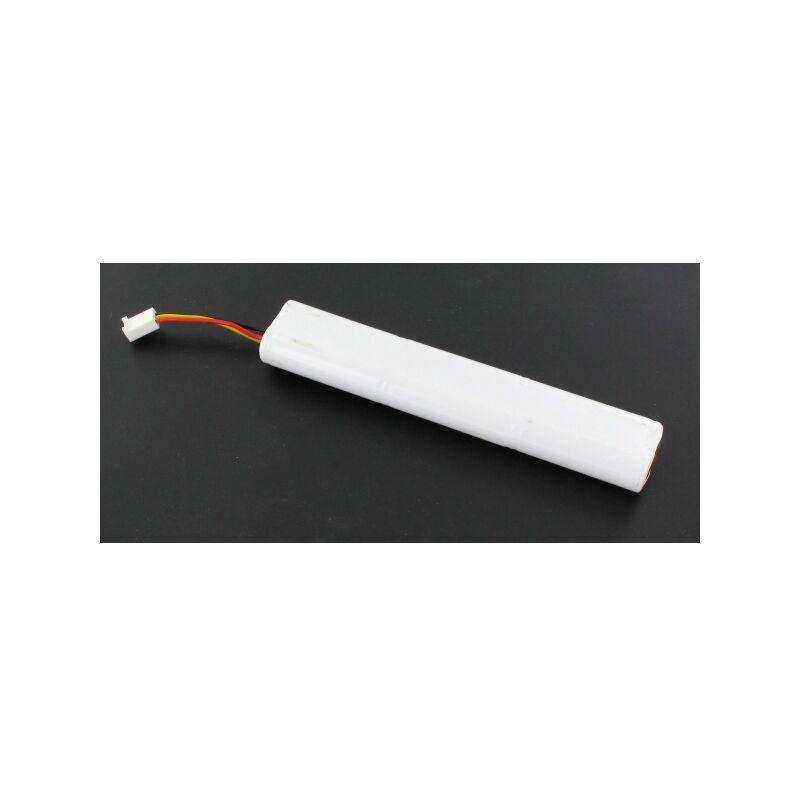 Exalium Premium - Batterie 7.2V type FACOM 779.CL16 pour Lampe Led 779.Cl2