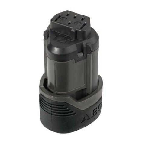 Batterie AEG 12V Li-ion 1.5Ah L1215