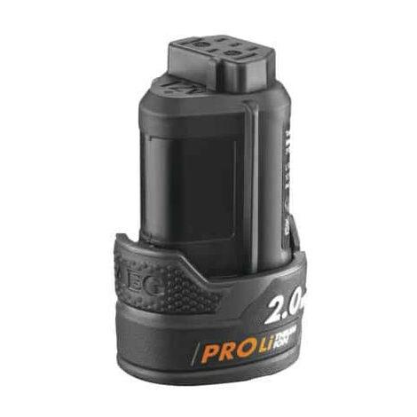 Batterie AEG 12V Prolithium-ion 2.0Ah L1220