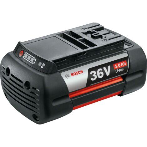 Batterie Bosch 36V, 4Ah