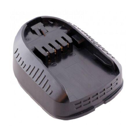 Batterie BOSCH - AKKU POWER - 14.4V - 2Ah L-ion - RB2013