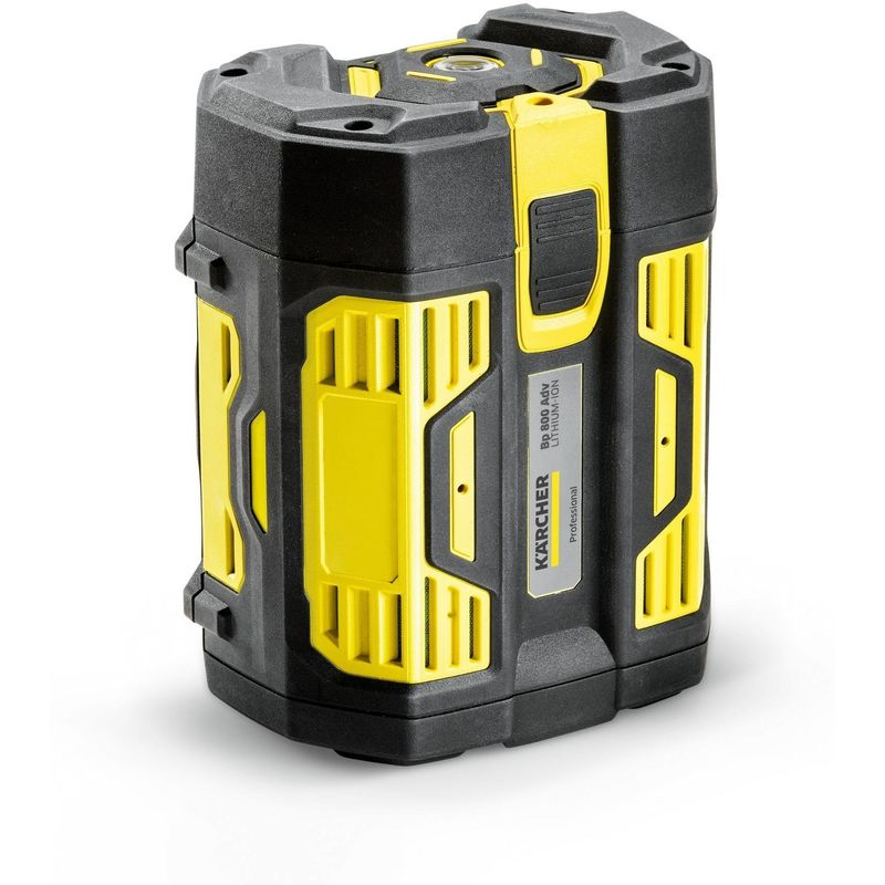 Batterie Bp 800 Adv - 28521890 - Karcher