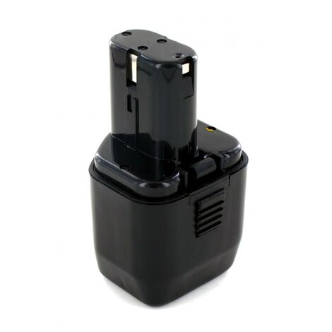 Batterie compatible Hitachi 12V 3Ah EB1230HL