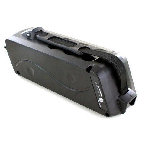 Batterie Compatible Velo Bosch 36V 11.6Ah Li-Ion type PowerPack 300 / 400