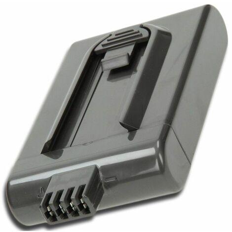 Batterie DC16 (38103-41265) (912433-03) Aspirateur 38103_3662894851464 DYSON