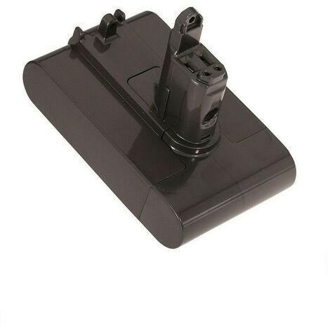 Batterie dc45 sv type b 22.2 v 2 ah Dyson 967861-04