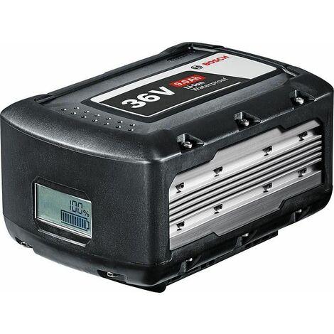 Batterie de rechange BOSCH 36V GBA 36V 9,0 Ah