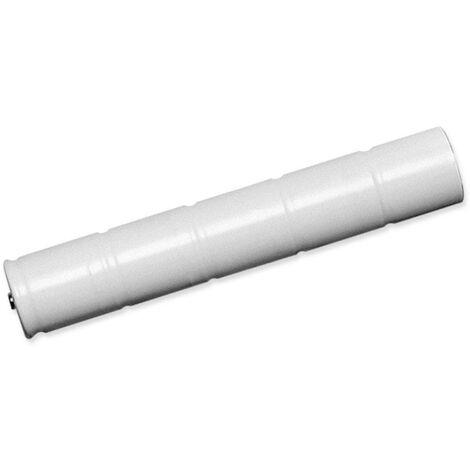 Batterie de rechange Mag-Lite 118-000-113 Convient pour: Chargeur MAG-Lite Q896802