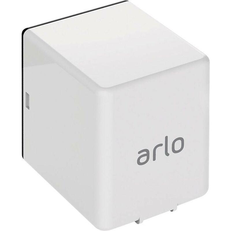 Batterie de rechange ARLO VMA4410-10000S D995231