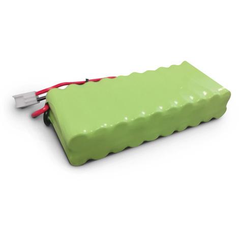 Batterie de secours ORANE 400 - 580293 - Avidsen