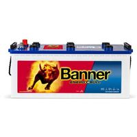 Batterie décharge lente Banner Energy Bull 96351 12v 180 ah