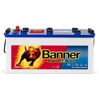 Batterie décharge lente Banner Energy Bull 96801 12v 230 ah