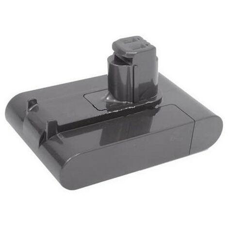 Batterie Dyson 967863-02