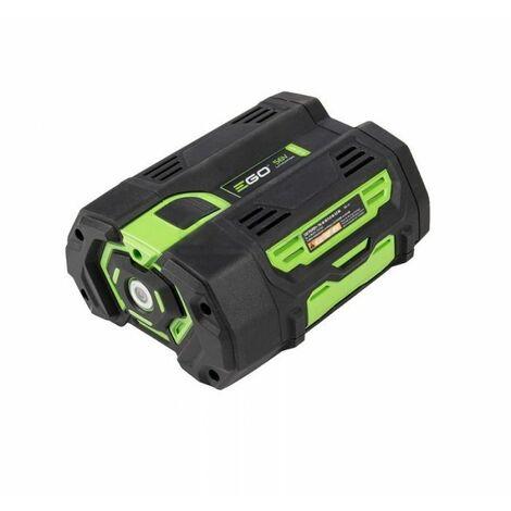 Batterie EGO POWER 7,5Ah 56 volts BA4200