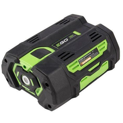 Batterie électrique pour Ego Power+ 56 volts
